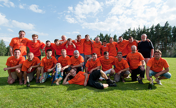 fc-jenisovice-all-2012-563